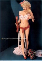 Courtney Love picture G64335
