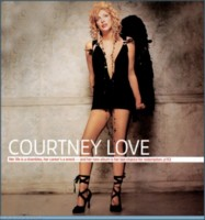 Courtney Love picture G64336