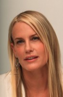 Daryl Hannah picture G64386