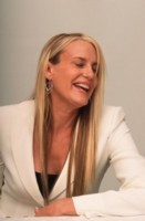Daryl Hannah picture G64396