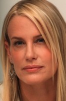 Daryl Hannah picture G64400