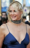 Daryl Hannah picture G64401