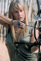 Daryl Hannah picture G64408