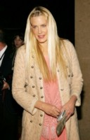 Daryl Hannah picture G64416