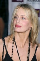 Daryl Hannah picture G64427