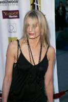 Daryl Hannah picture G64428