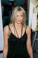 Daryl Hannah picture G64429