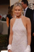 Daryl Hannah picture G64433