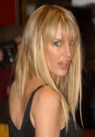 Daryl Hannah picture G64449