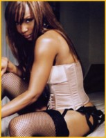 Elise Neal picture G64727
