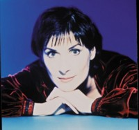 Enya picture G64748