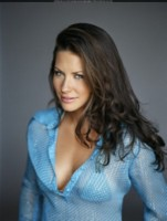 Evangeline Lilly picture G64807