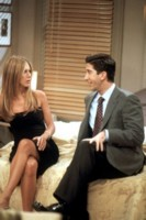 Friends Aniston Cox Kudrow picture G65115
