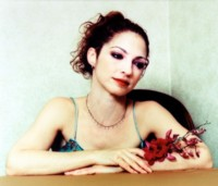 Gloria Estefan picture G208330