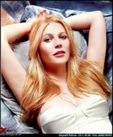Gwyneth Paltrow picture G65144
