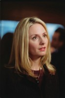 Hope Davis picture G65223