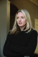 Hope Davis picture G65226