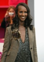 Iman picture G65252