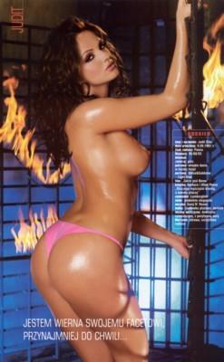 Judit Dios poster G65270