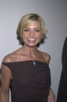 Jaime Pressly picture G65359