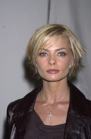 Jaime Pressly picture G65362