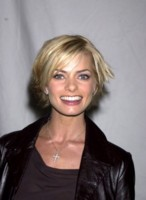 Jaime Pressly picture G65363
