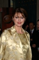 Jane Leeves picture G65374