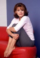 Jane Leeves picture G65375