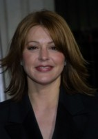 Jane Leeves picture G65378