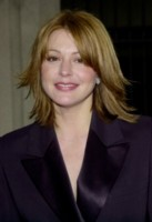 Jane Leeves picture G65379
