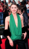 Jane Leeves picture G65387