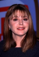 Jane Leeves picture G65392
