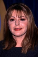 Jane Leeves picture G65393