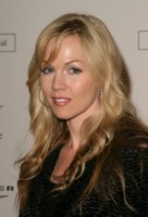 Jennie Garth picture G140118
