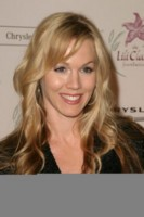 Jennie Garth picture G65431