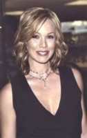 Jennie Garth picture G65441