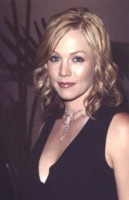 Jennie Garth picture G65442