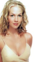 Jennie Garth picture G65449