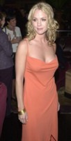 Jennie Garth picture G65455