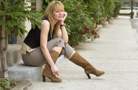 Allison Moorer picture G654738