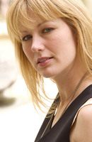 Allison Moorer picture G654744