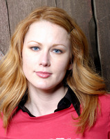 Allison Moorer picture G654755