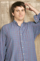 Jason Ritter picture G654762