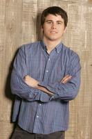 Jason Ritter picture G654769