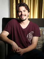 Jason Ritter picture G654775
