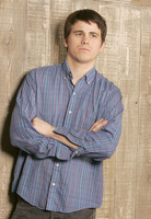 Jason Ritter picture G654776