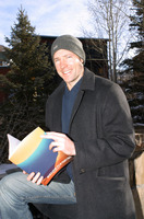 Edward Burns picture G654872