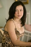 Jennifer Tilly picture G65493