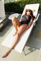 Lala Anthony picture G654946