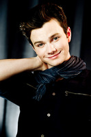 Chris Colfer picture G654978